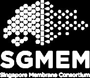 Singapore Membrane Consortium