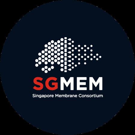 SGMEM